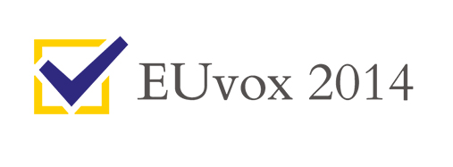 euvox